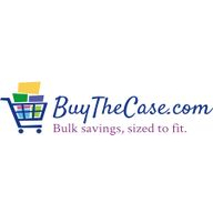 Buy The Case coupons