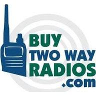 Buy Two Way Radios coupons