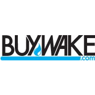 Buy Wake coupons