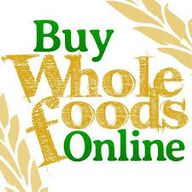 Buy Whole Foods Online coupons