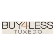 Buy4LessTuxedo.com coupons