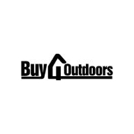Buy4Outdoors coupons