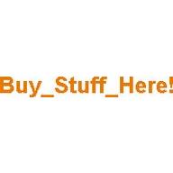 Buy_Stuff_Here! coupons