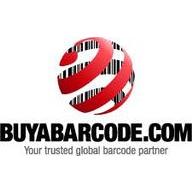 BuyaBarcode.com coupons