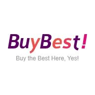 BuyBest coupons