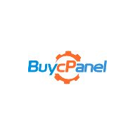 BuyCPanel coupons