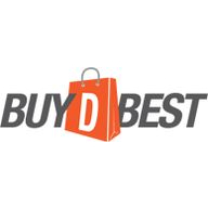 BuyDBest coupons