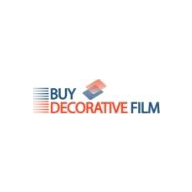 Buydecorativefilm coupons