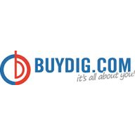 BuyDig coupons