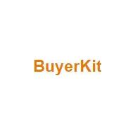 BuyerKit coupons