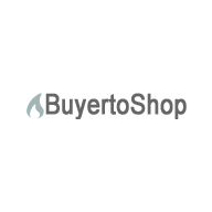 Buyertoshop coupons