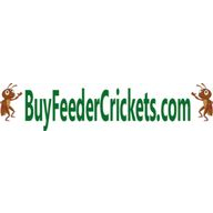 BuyFeederCrickets coupons