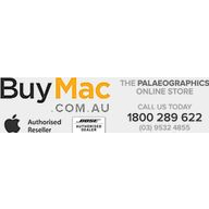Buymac.com.au coupons