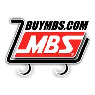 Buymbs.com coupons