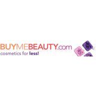BuyMeBeauty.com coupons