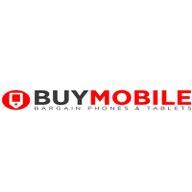 BuyMobile coupons