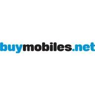 Buymobiles.net coupons