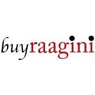 buyRaagini.com coupons