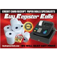 BuyRegisterRolls coupons