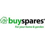 BuySpares coupons