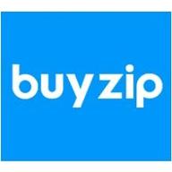 Buyzip coupons