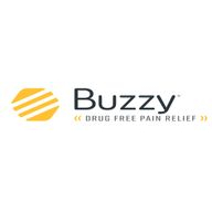 Buzzy® coupons