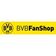BVB Fan Shop coupons