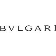 BVLGARI coupons
