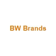 BW Brands coupons