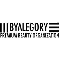 byAlegory coupons