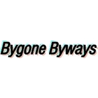 Bygone Byways coupons