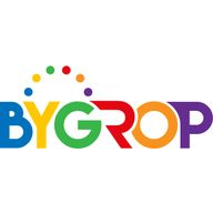 Bygrop coupons