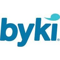 Byki coupons