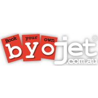 BYOjet coupons