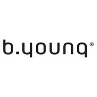b.Young coupons