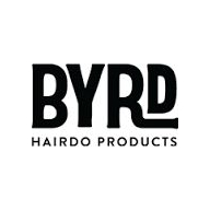 BYRD Hairdo Products coupons