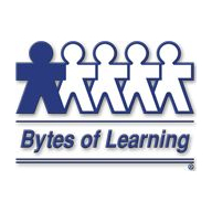 Bytes of Learning coupons