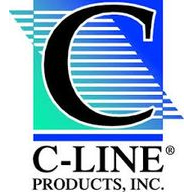 C-Line coupons