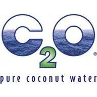 C2O coupons