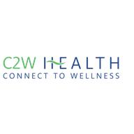 C2W Health coupons