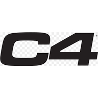 C4 Energy coupons