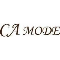 CA Mode coupons