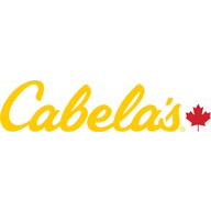 Cabela's Canada coupons