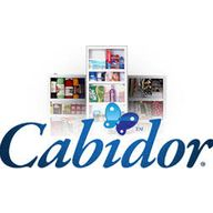Cabidor coupons