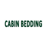 Cabin Bedding coupons