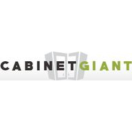 CabinetGiant coupons