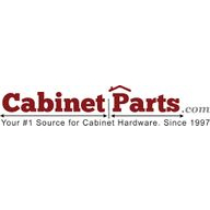 CabinetParts.com coupons