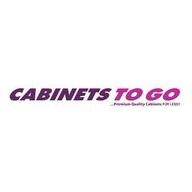 Cabinets To Go coupons