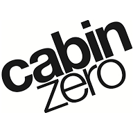 CabinZero coupons