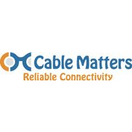 Cable Matters coupons